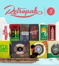 RetroPak-8-00