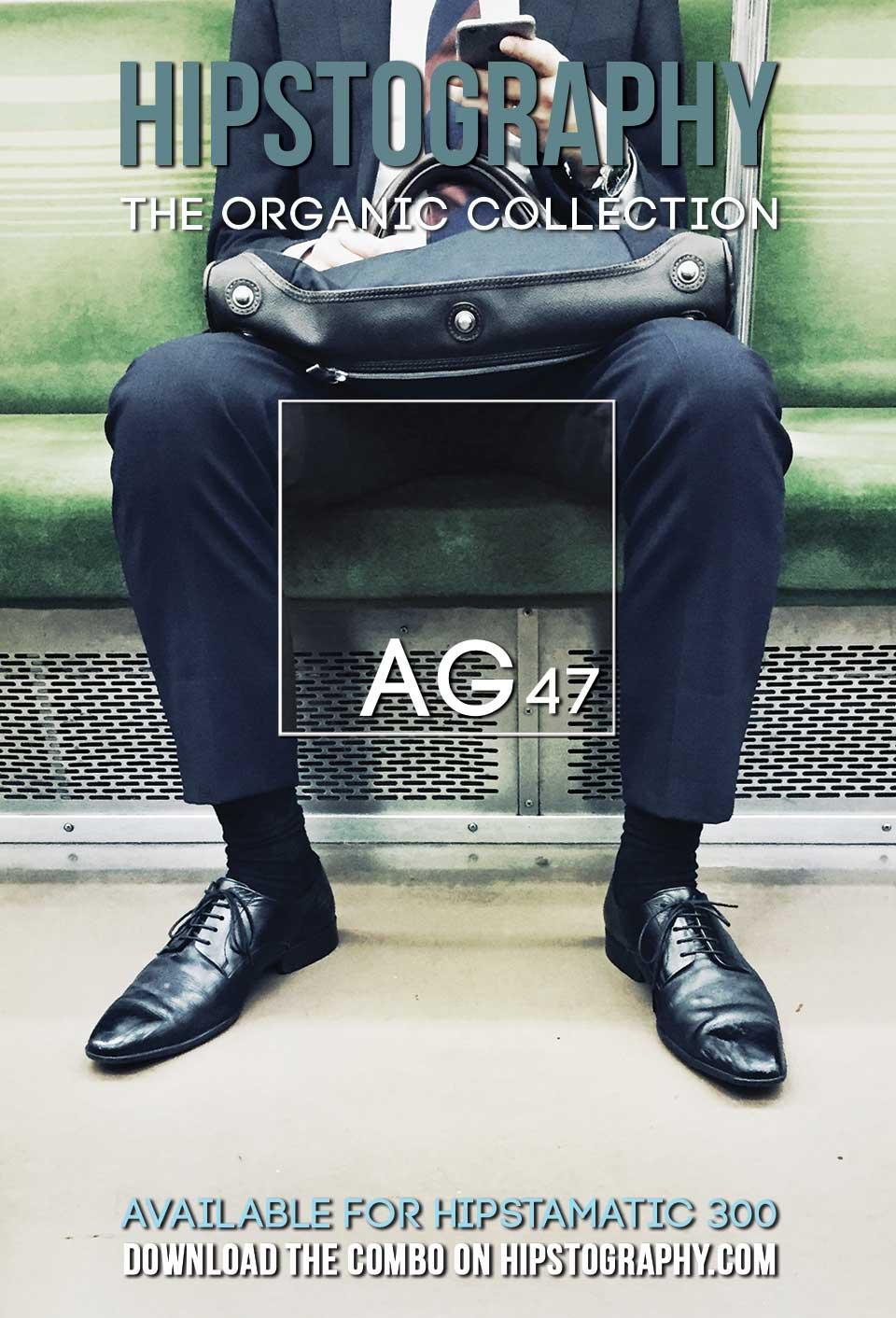 poster-AG47