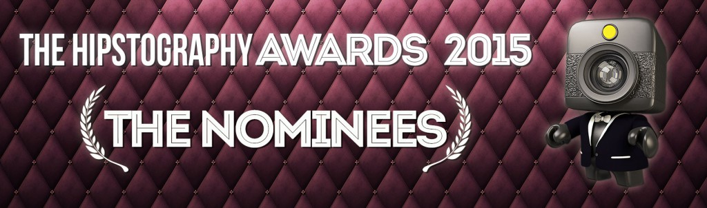 Awards-2015-Nominees-Banner-ok