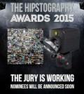 Awards-2015-jury-working-00
