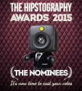 Awards2015-Nominees-00