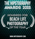 Beach-Life-Photography-00