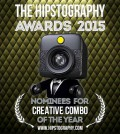 Combo-Creative-00