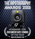 Combo-Documentary-00