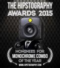 Combo-Monochrome-00