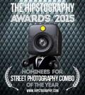 Combo-Street-Photography-00