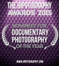 Documentary-Photography-00