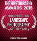 Landscape-Photography-00