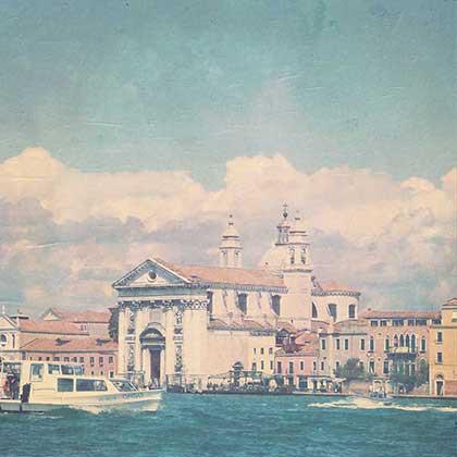 Pier-Francesca-Casadio-C428-00