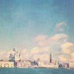 Pier-Francesca-Casadio-C428-01