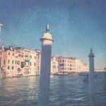 Pier-Francesca-Casadio-C428-03
