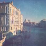 Pier-Francesca-Casadio-C428-04
