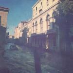 Pier-Francesca-Casadio-C428-05