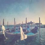 Pier-Francesca-Casadio-C428-08