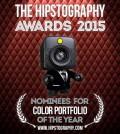 Portfolio-Color-Photography-00