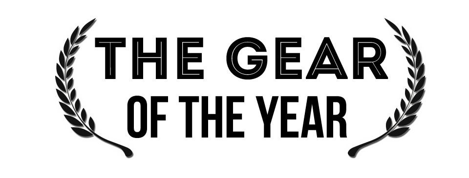 The-Gear-of-the-Year