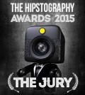The-Jury-2015-00