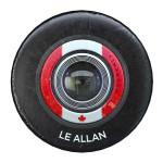 Le Allan ⬆︎