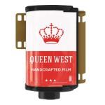 Queen West ⬆︎