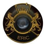 Eric ⬆︎