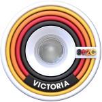 Victoria ⬆︎