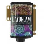 Daydream ⬆︎