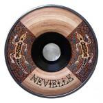 Neville ⬆︎