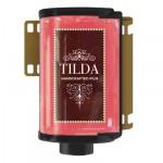 Tilda ⬆︎