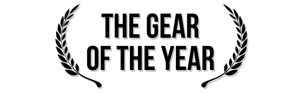 2015-The-Gear-Year