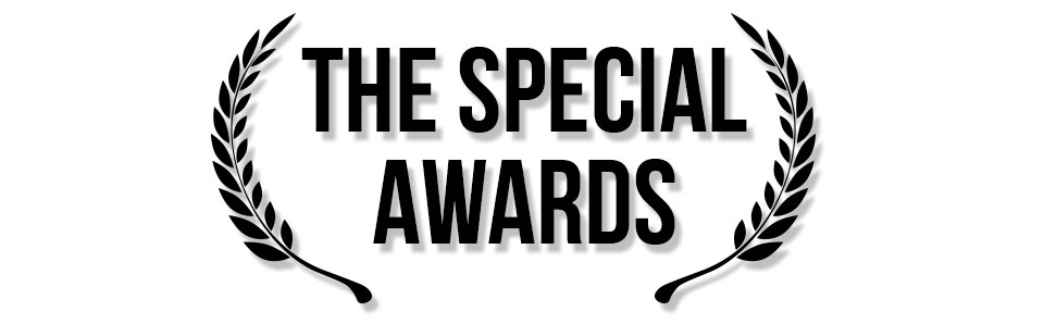 2015-The-special-Awards