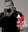 Arjan-00