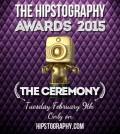 Awards-2015-preparatifs-00
