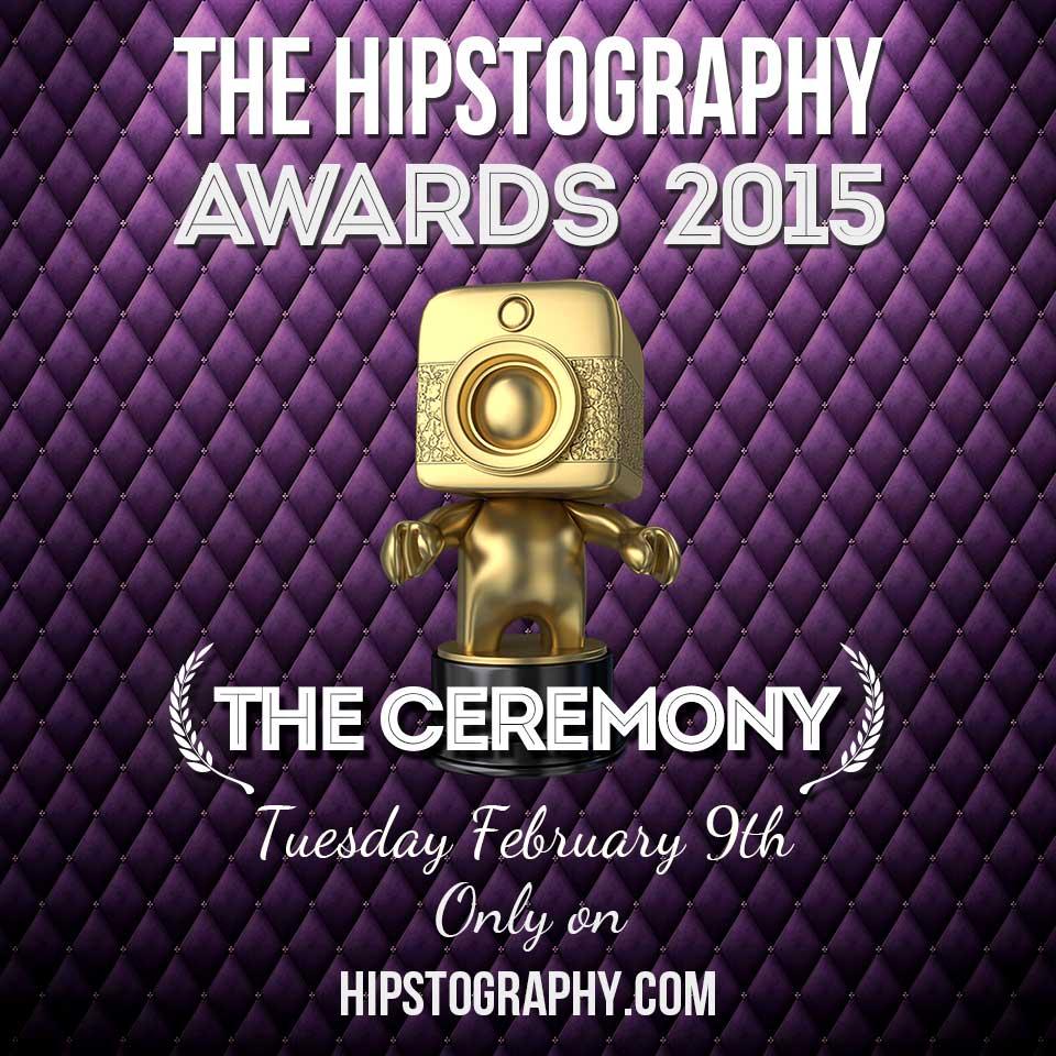 Awards-2015-preparatifs