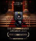 Awards-The-Ceremony-2015-00