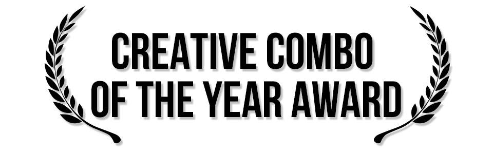 Creative-Combo