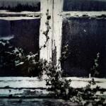 Florian-Bilges-C438-12