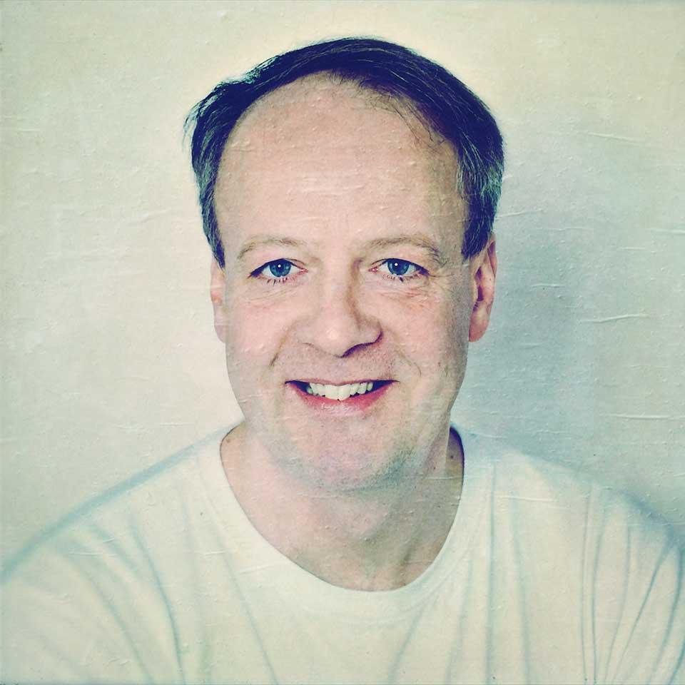 Florian-Bilges-Light-Sketches-portrait