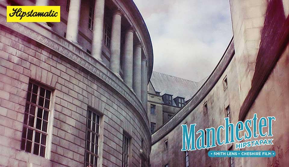 Manchester-Hipstapak-banner
