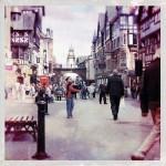 Manchester-Hipstapak-sample-01