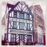 Manchester-Hipstapak-sample-03