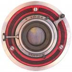 Manchester-Hipstapak-smith-lens