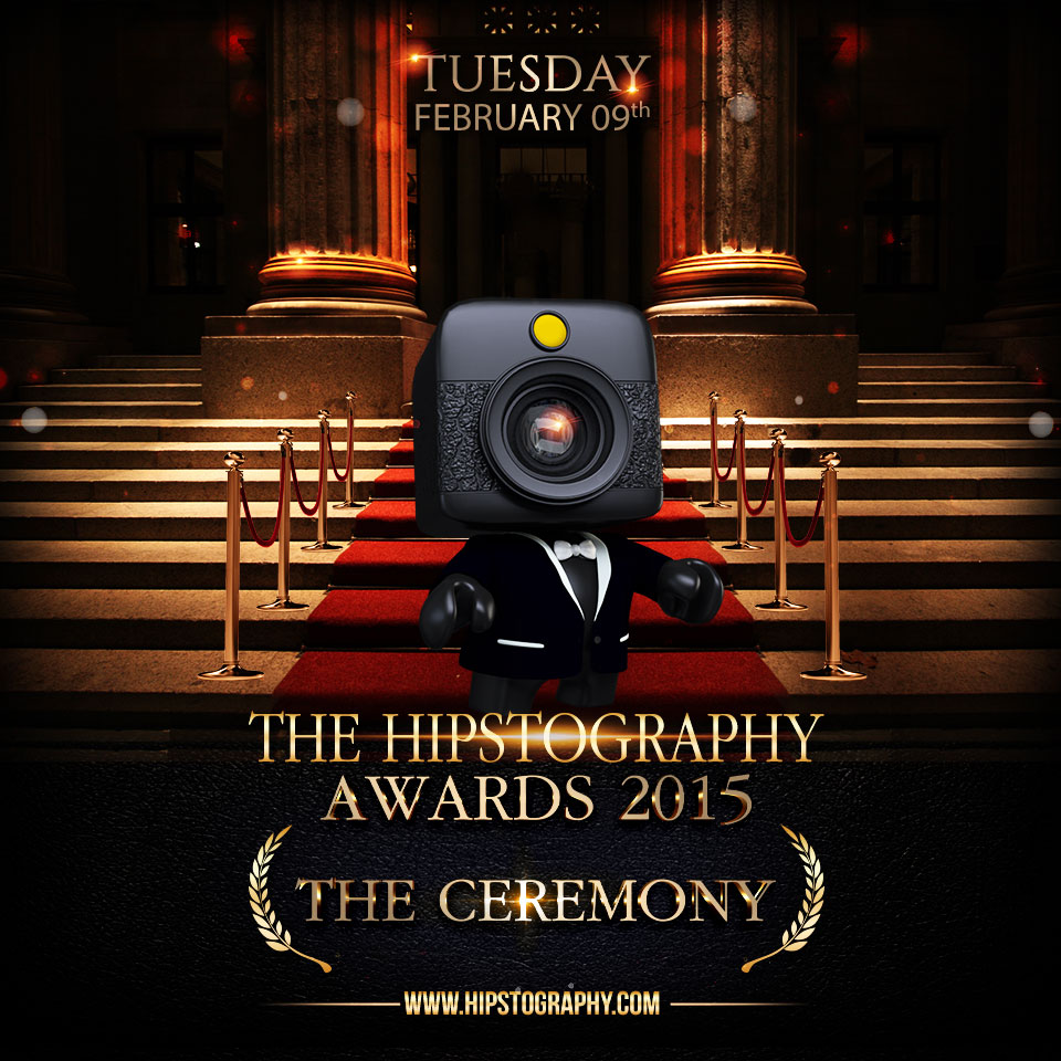 The-Ceremony-2015