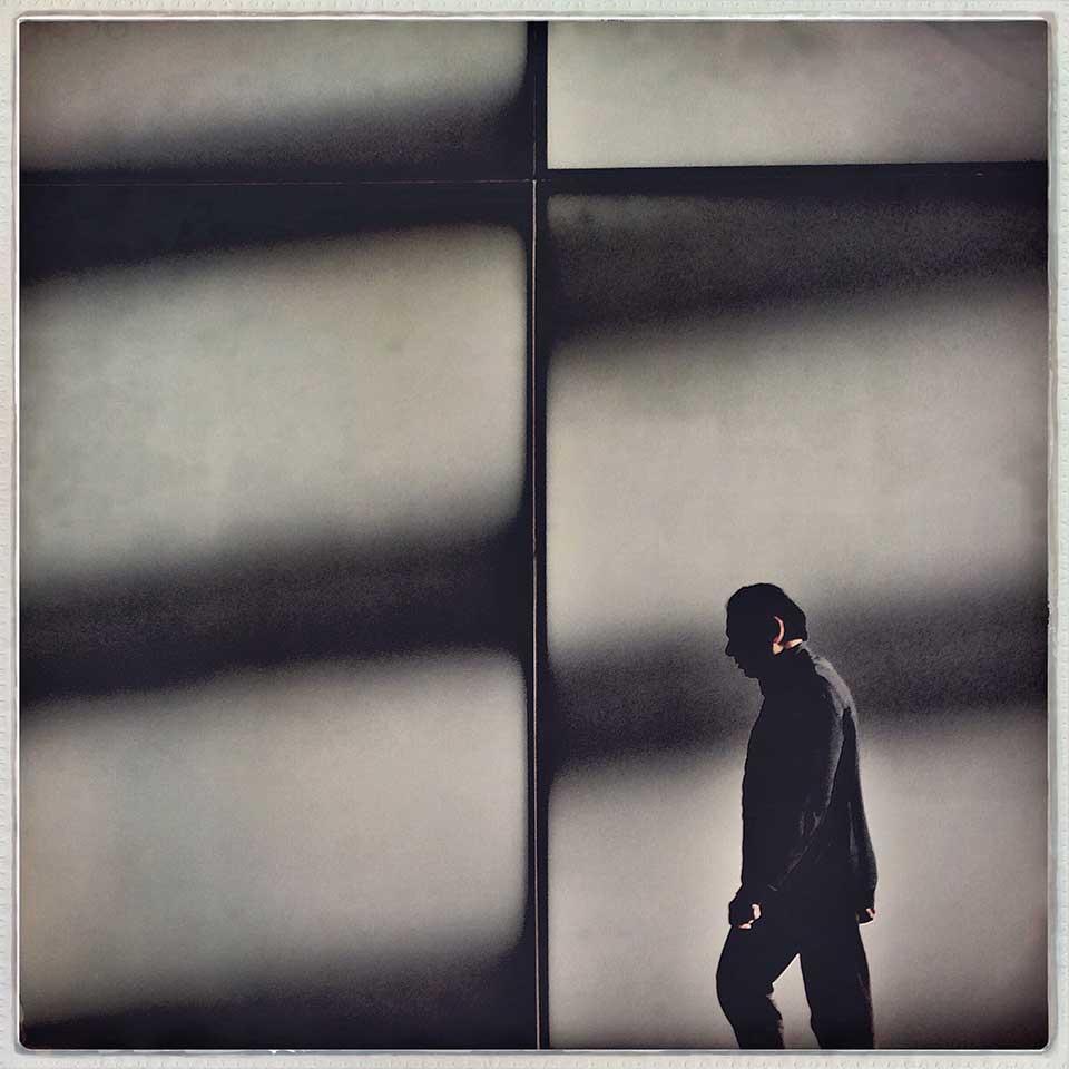 0328-Matthew-Wylie