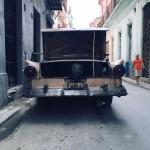 Adria-Ellis-Cuba-01