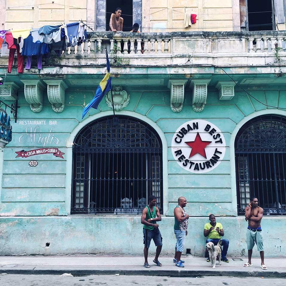 Adria-Ellis-Cuba-02