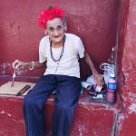 Adria-Ellis-Cuba-05