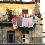Adria-Ellis-Cuba-06