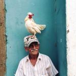 Adria-Ellis-Cuba-07