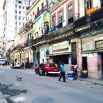 Adria-Ellis-Cuba-08