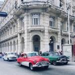 Adria-Ellis-Cuba-11